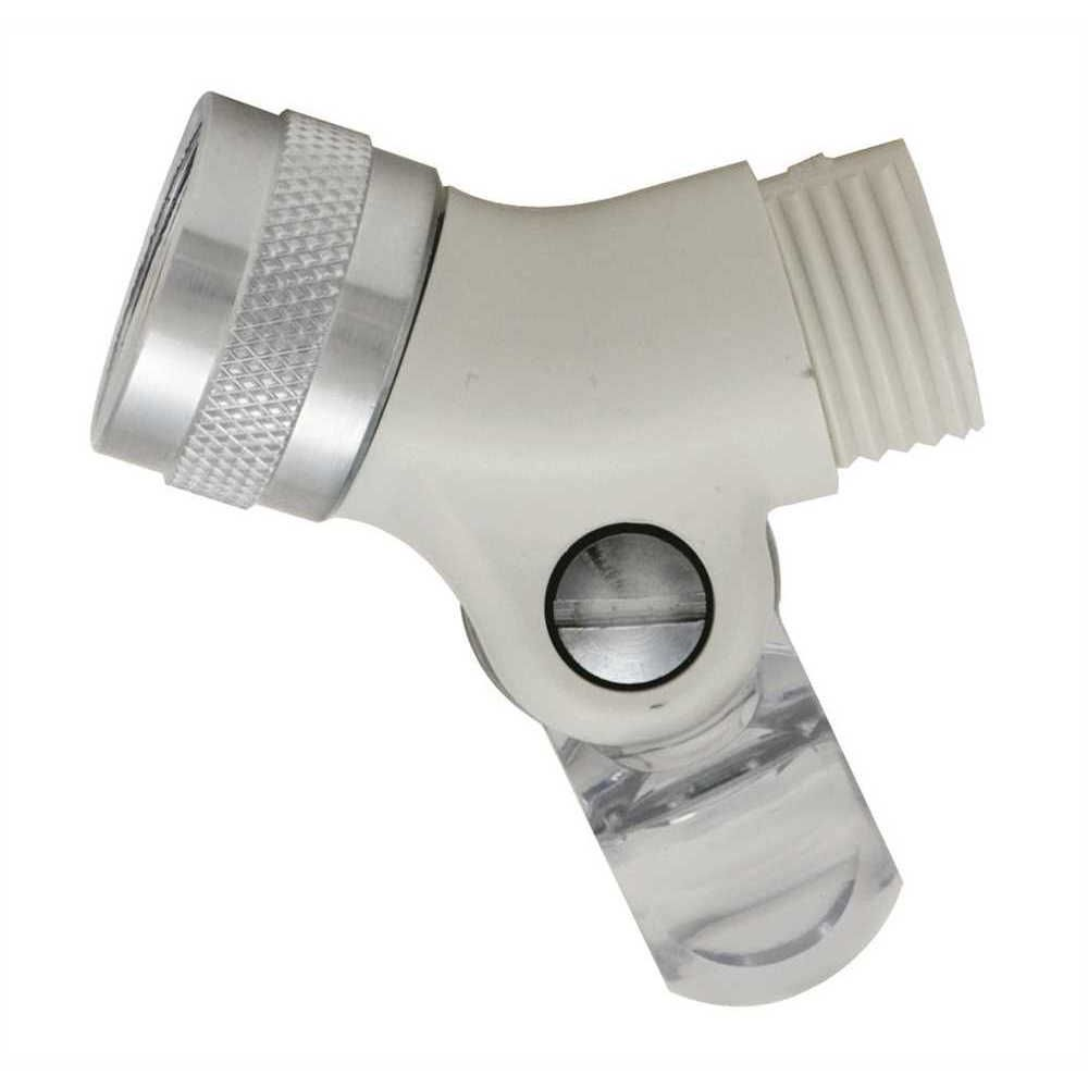 Hand Shower Swivel Connector Abs