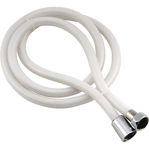 Replacement Vinyl Spiral Hose 59 inch