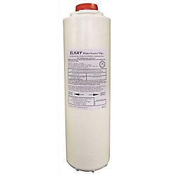 Elkay Water Filter For Water Sentry Plus Ezh20 - (12-Pack)