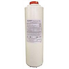 Elkay Water Filter For Elkay Water Sentry Plus Ezh20 - 12 Pack