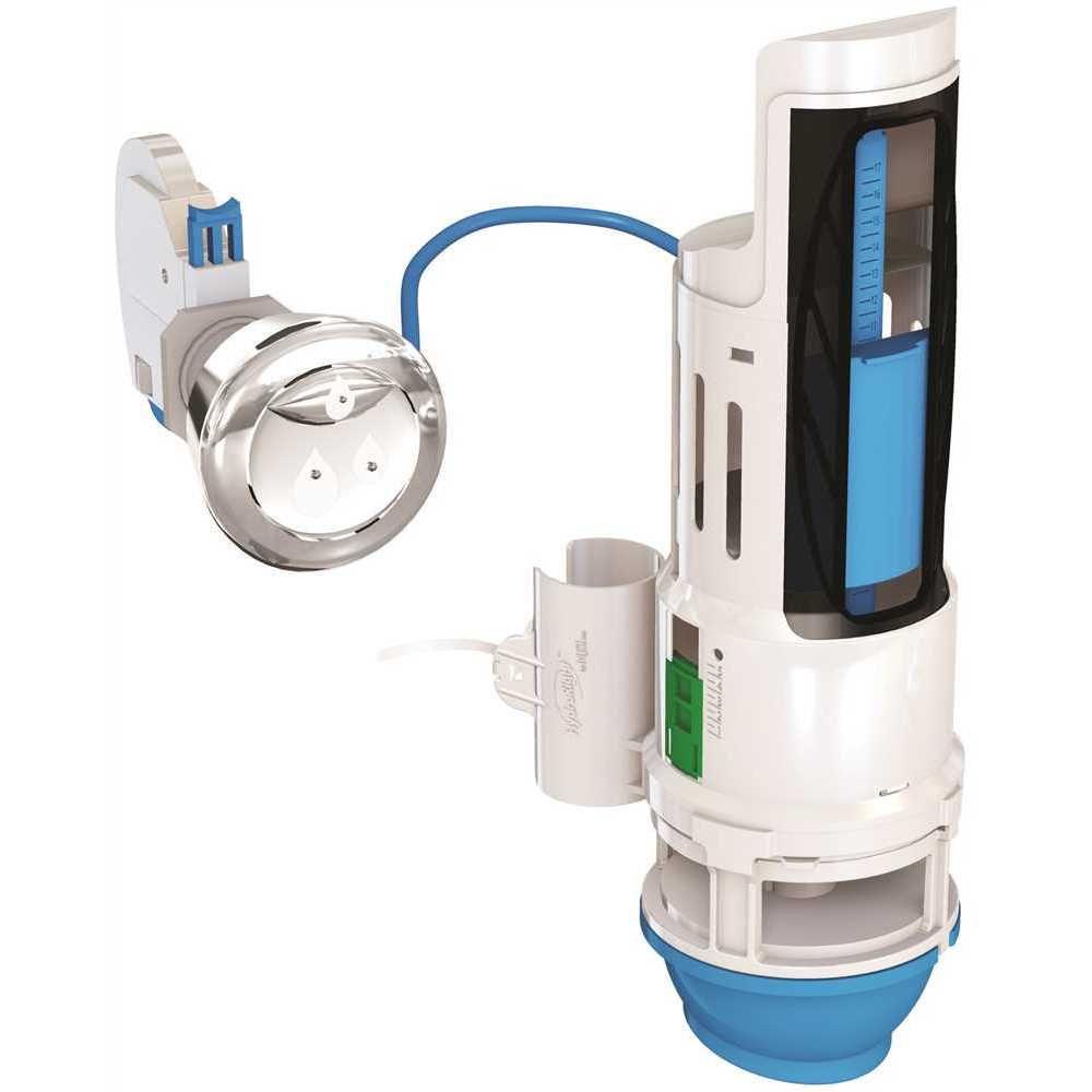 Danco Company Hydro Right Dual Flush Converter