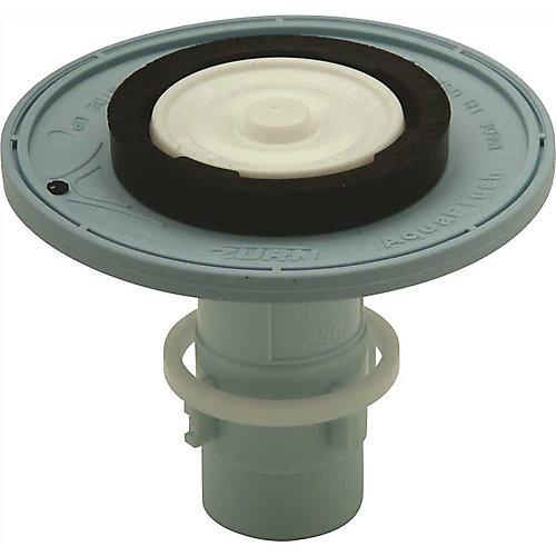 Urinal General Repair Kit, 1.0 Gallon