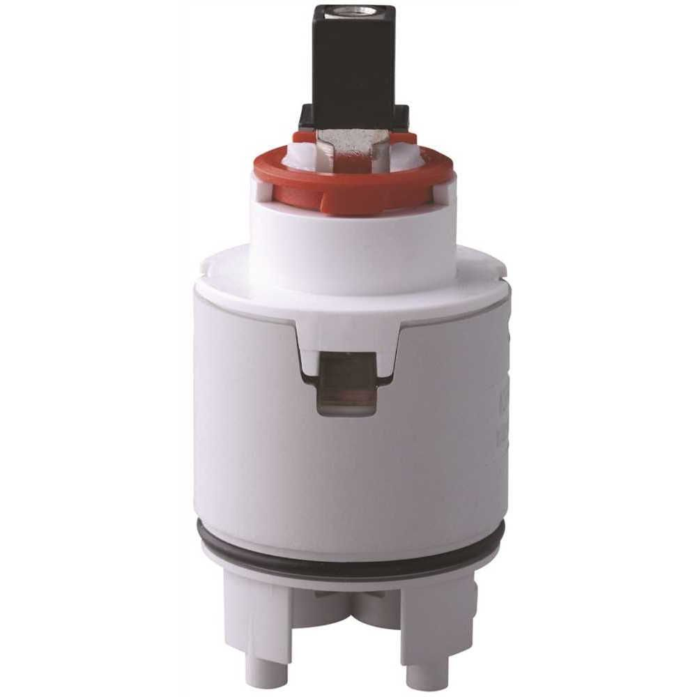Kohler Company Cartridge For Single Control Faucets