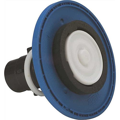Aquavantage Urinal Diaphragm Kit 1.0 Gpf