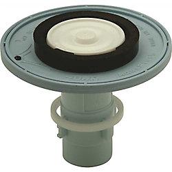 Zurn Aquaflush Closet Diaphragm Repair Kit 4.5 Gpf