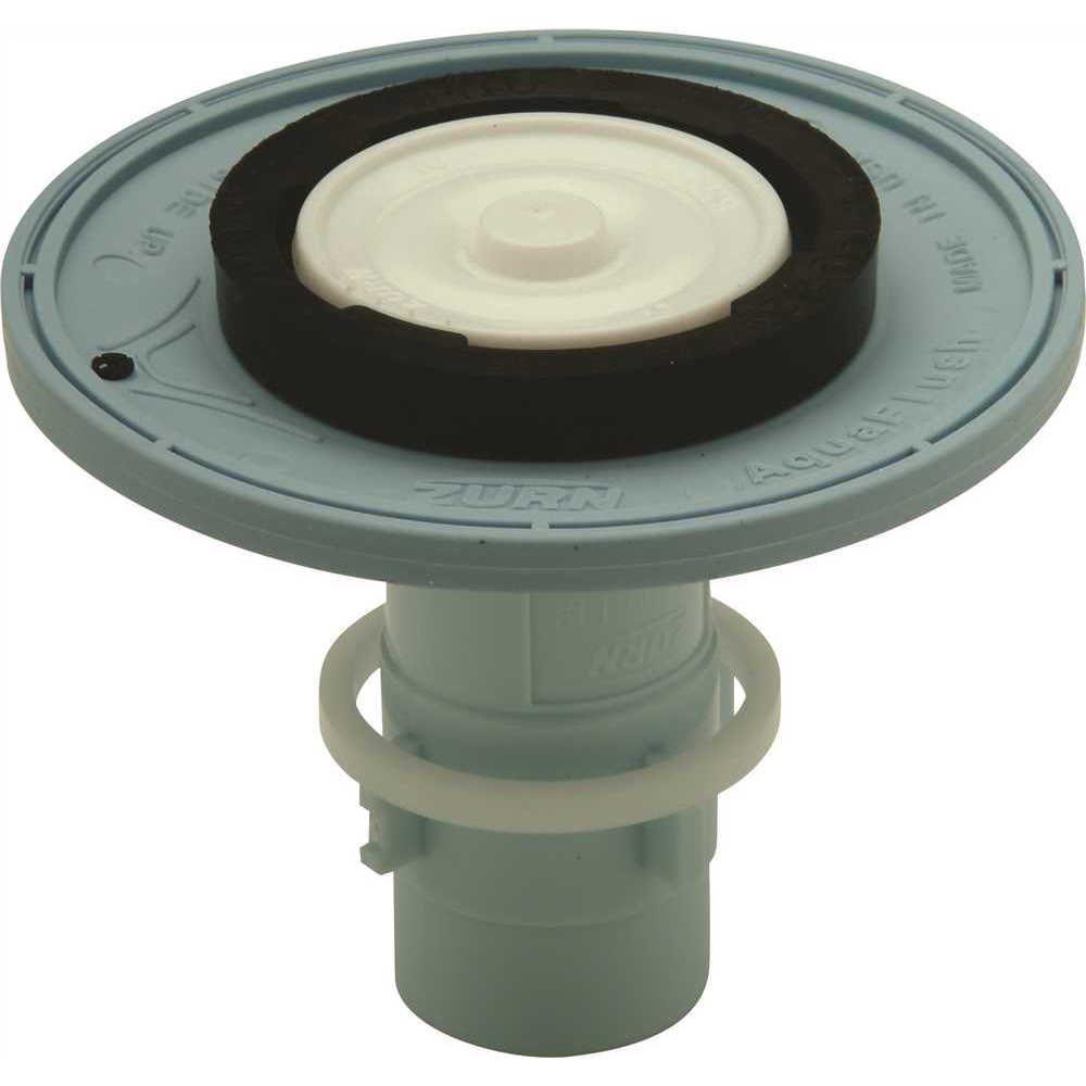 Urinal Repair Kit 1.5 Gpf