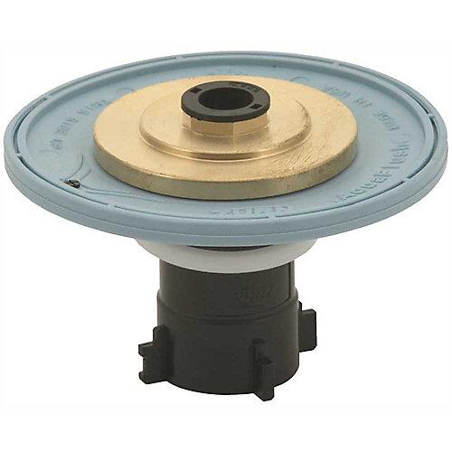 Aquasense Urinal Diaphragm Repair Kit 1.5 Gpf