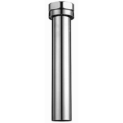 Sloan V-500-Aa Flush Outlet Vacu