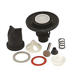 Sloan Master Repair Kit Closet R