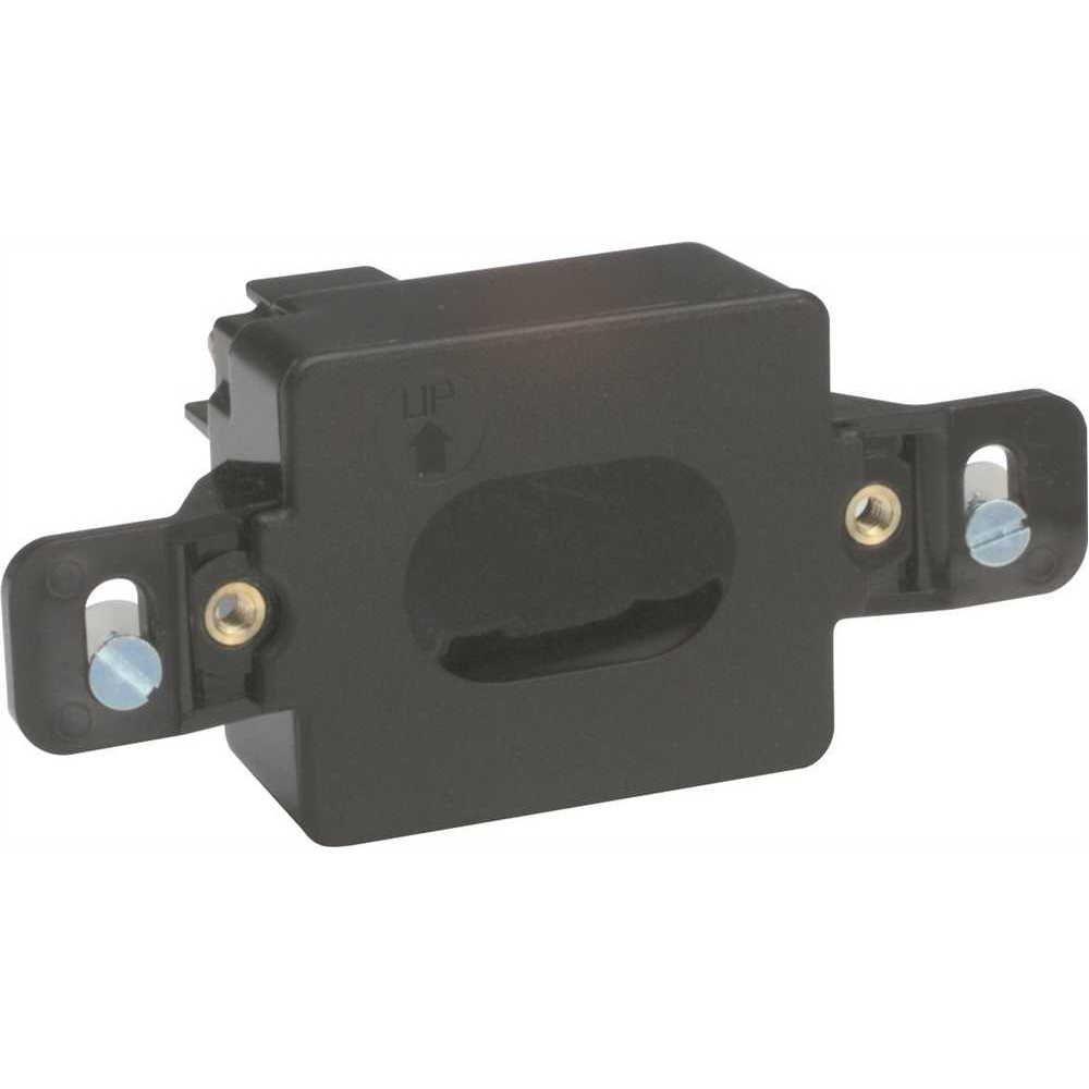 Sloan Urinal Sensor