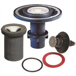 Sloan Repair Kit Urinal 1.0 Gpf