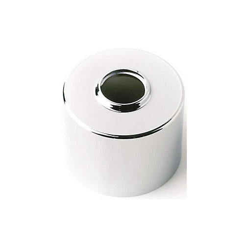 Symmons Dome Cover & Lock Nut
