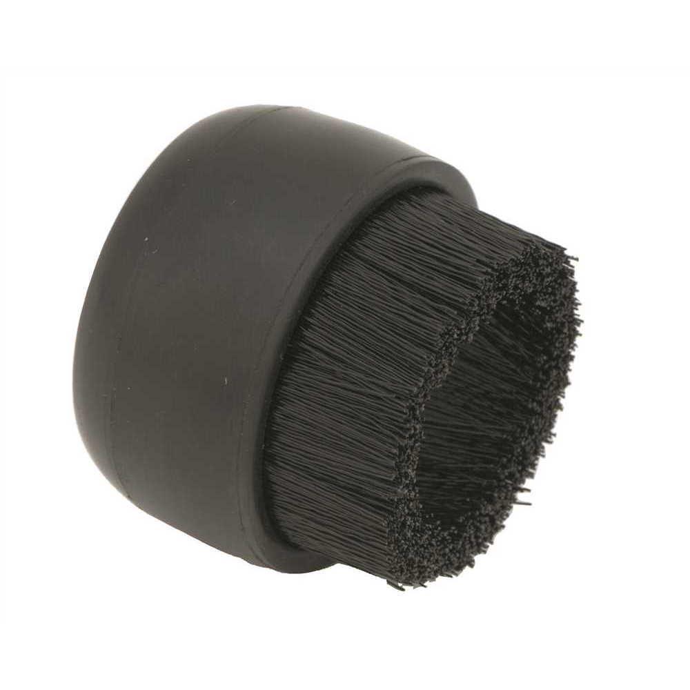 T & S Brush Attachment