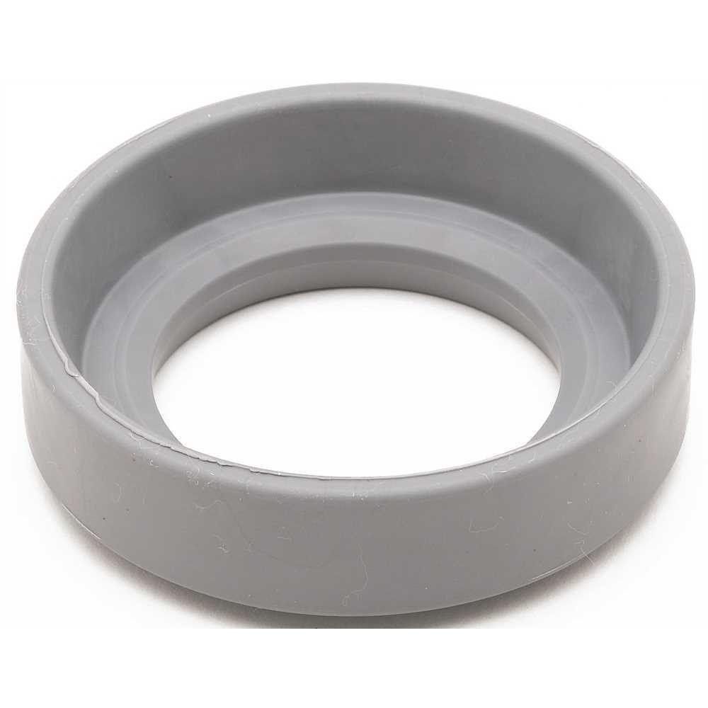 T & S Sprayhead Ring/Face Gasket