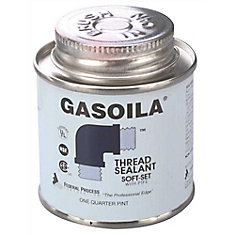 Teflon Thread Sealant 8 Oz