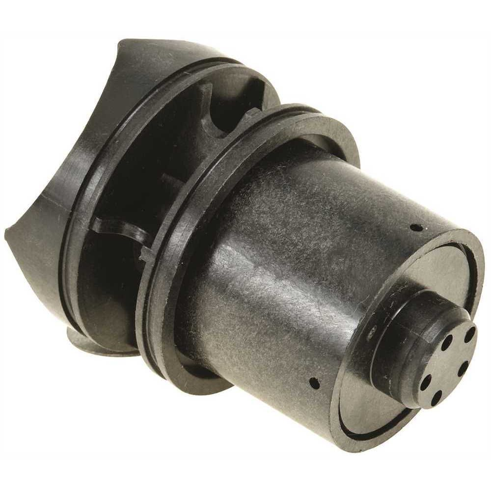 Powers Cartridge For 420 Series