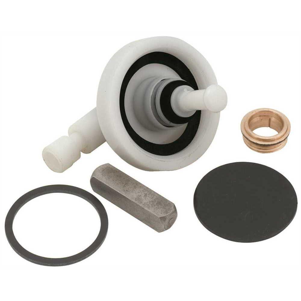 Bradley Repair Kit