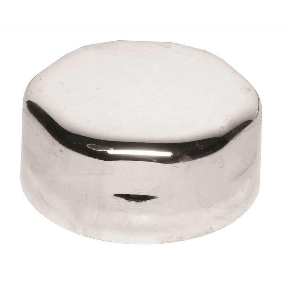 Sloan H-582 Flush Valve Stop Cap