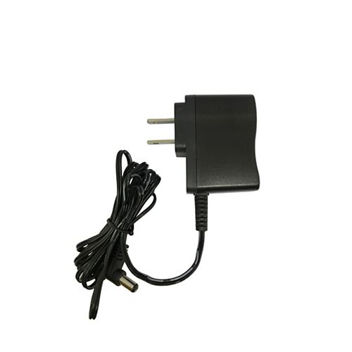 Halo AC Adapter for Trash Can
