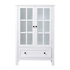 Miranda Cabinet