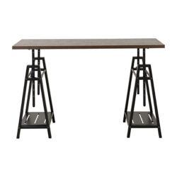 Homestar Height Adjustable Desk