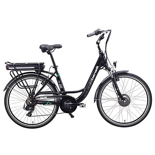 Mio 26 po Vélo électrique noir