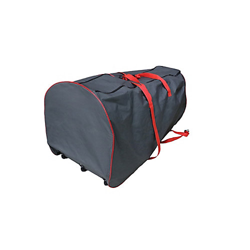 9 ft. Tree Storage Bag
