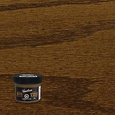 Wood Putty Dark Walnut 106g