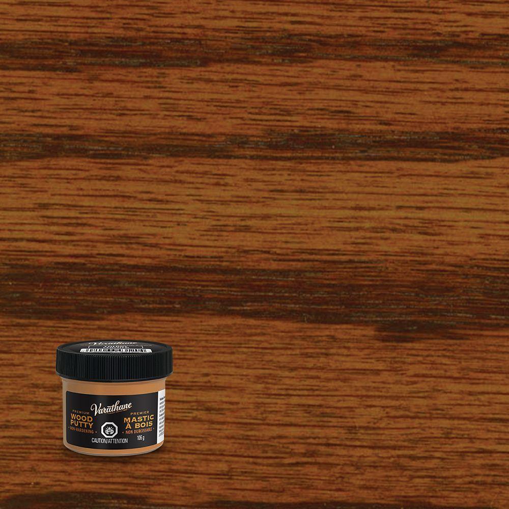 Wood Putty Cherry 106g