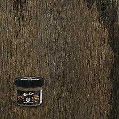 Wood Putty Ebony 106g