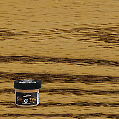 Wood Putty Golden Oak 106G