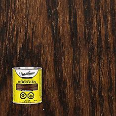 Varathane Classique teinture pour bois pénétrante acajou rouge 946ml