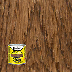 Varathane Classic Penetrating Wood Stain Special Walnut 236ml