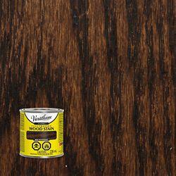 Varathane Varathane Classique teinture pour bois pénétrante acajou rouge 236ml