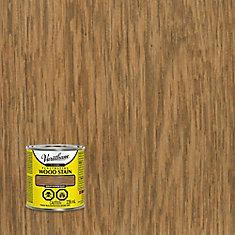 Varathane Classic Penetrating Wood Stain Weathered Oak 236ml