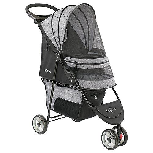 Regal Plus Pet Stroller Starry Night