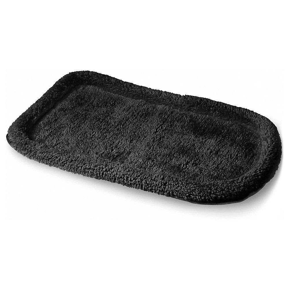 Smart-Comfort Pad (Large) Simulated Soft Angora