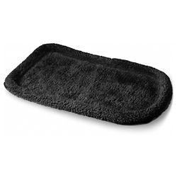 Gen7 Pets Smart-Comfort Pad (Large) Simulated Soft Angora