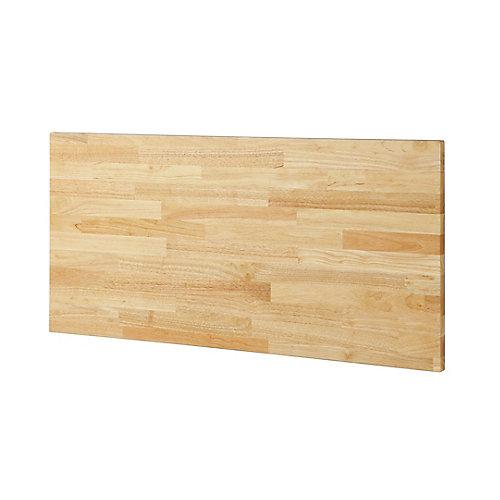 48-inch Folding Workbench