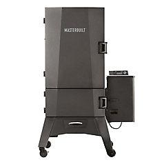 MWS 330B Pellet Smoker