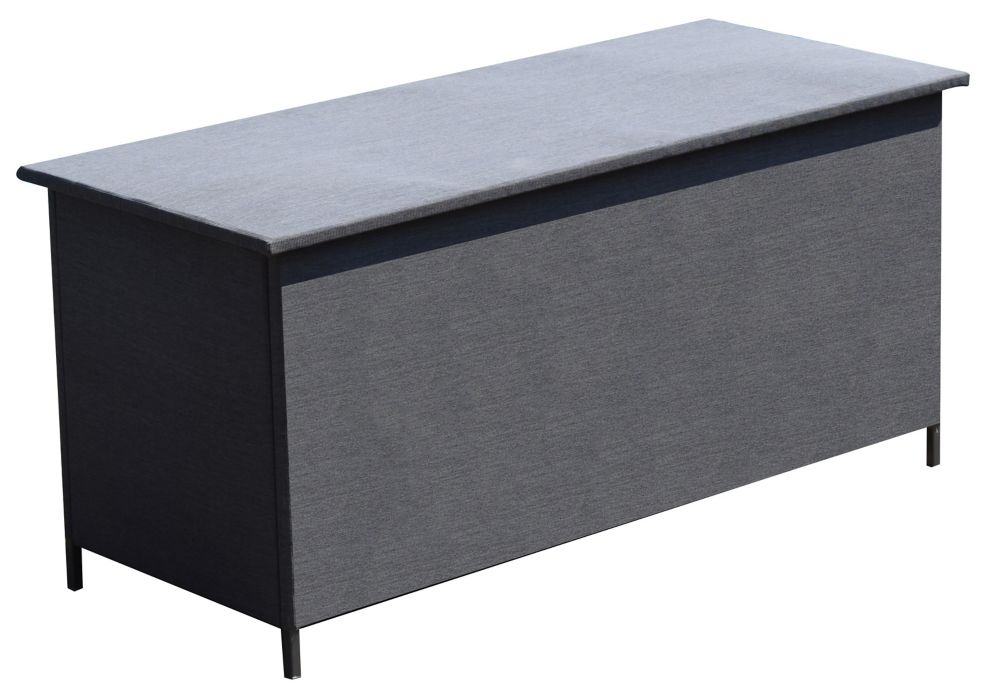 Storage sling cabinet 26 inch x 56 inch