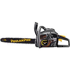 42cc 18 inch Gas Chainsaw, PR4218