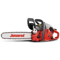 Jonsered 40.9cc 16 inch Gas Chainsaw, CS2240