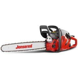 Jonsered 50.2cc 18 inch Gas Chainsaw, CS2250