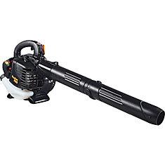 25cc 2-Cycle Gas Leaf Blower, PPB25