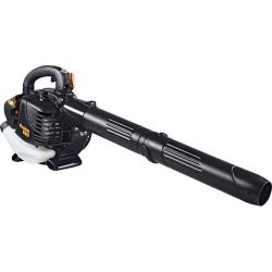 Poulan Pro 25cc 2-Cycle Gas Leaf Blower, PPB25