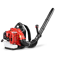 Jonsered 50cc 2-Cycle Gas Backpack Blower, BB2250