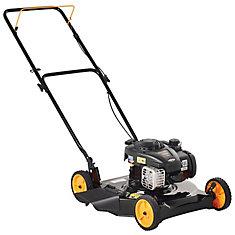 125cc Push Gas Lawn Mower 20 inch, PR450N20S