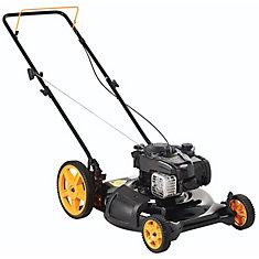 140cc Push Gas Lawn Mower 21 inch, PR500N21SH