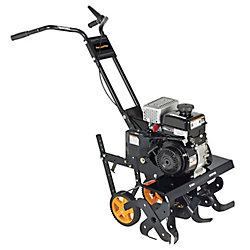 Poulan Pro 208cc Gas Front Rotating Tiller 13 inch, HDF900